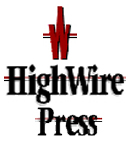 HighWire Press