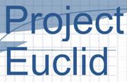 ProjectEuclid